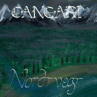 Gangari-Norðrvegr