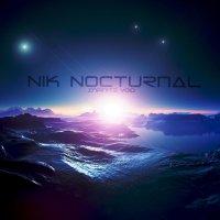 Nik Nocturnal-Infinite Void