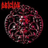 Deicide - Deicide flac cd cover flac