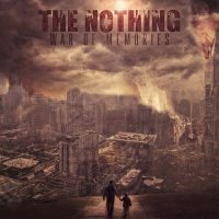 The Nothing-War Of Memories