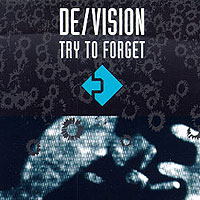De/Vision-Try To Forget