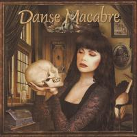 Danse Macabre-Matters of the Heart