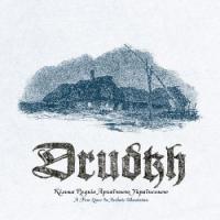Drudkh-A Few Lines in Archaic Ukrainian