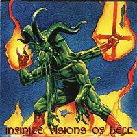 VA-Infinite Visions of Hell