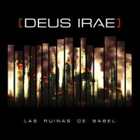 Deus Irae-Las Ruinas De Babel