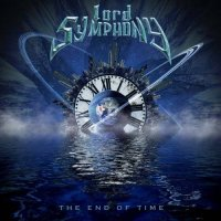 Lord Symphony-The End of Time