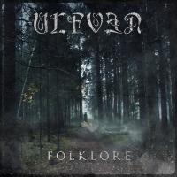 Ulfven-Folklore