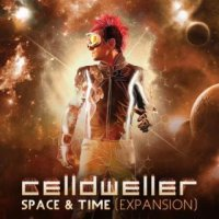 Celldweller-Space And Time (Expansion)