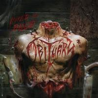 Obituary-Inked in Blood