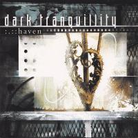 Dark Tranquillity-Haven (Enhanced, digipak)
