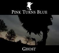 Pink Turns Blue-Ghost