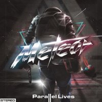 Meteor-Parallel Lives