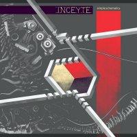 Inceyte-Simple Schematics