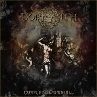 Dormanth-Complete Downfall