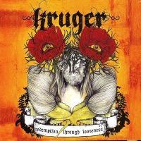Kruger-Redemption Through Looseness