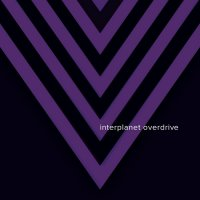 Sinoptik-Interplanet Overdrive