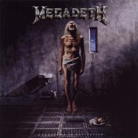Megadeth-Countdown To Extinction (Original Edition)