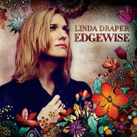 Linda Draper-Edgewise