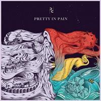 Pretty Pain-Pretty In Pain