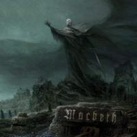 Macbeth-Gedankenwachter
