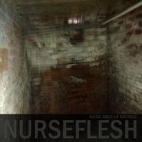 Nurseflesh-Music Made Of Nothing