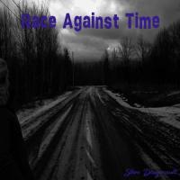 Steve Daigneault-Race Against Time