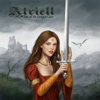 Atriell-Tale Of The Dragon Claw
