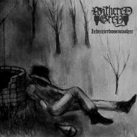 Withered Grey-Leberzirrhosenwalzer