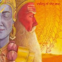 Valley Of The Sun-Old Gods