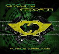 Circuito Cerrado-Furious Basslines (Limited Edition)