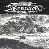 Falkenbach-...En Their Medh Riki Fara... (1-st press)