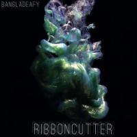 Bangladeafy-Ribboncutter