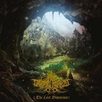 Druadan Forest-The Lost Dimension