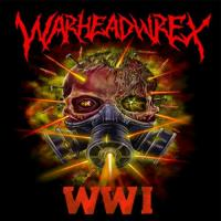 Warhead Wrex-WW1