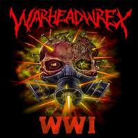 Warhead Wrex - WW1 mp3
