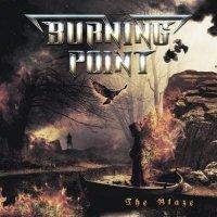 Burning Point-The Blaze