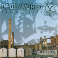 Dead World-The Machine