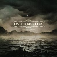 On Thorns I Lay-Aegean Sorrow