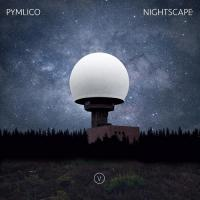 Pymlico - Nightscape mp3