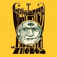 The Claypool Lennon Delirium-Monolith Of Phobos