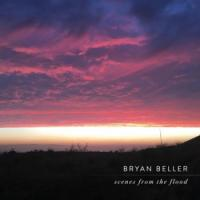 Bryan Beller - Scenes From The Flood flac cd cover flac