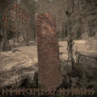 Kilta-The Secret Of The Runes