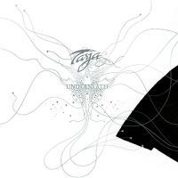 Tarja Turunen-Underneath