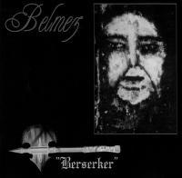 Belmez-Berserker