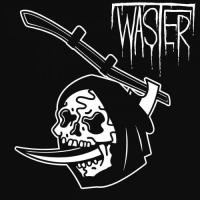 Waster-Waster