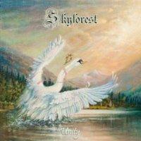 Skyforest-Unity