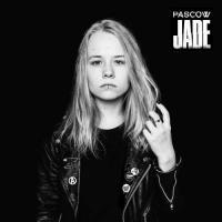 Pascow-Jade