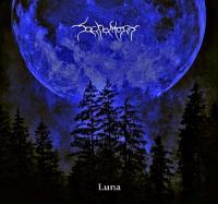Sacramosis-Luna