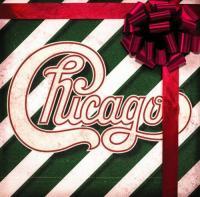 Chicago-Christmas