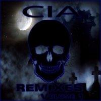 VA-CIA Remixes Volume 1
